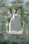 carte postale monuments